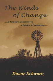 The Winds of Change ebook by Duane Schwartz