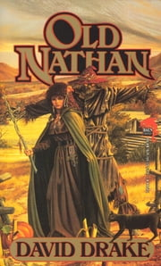 Old Nathan ebook by David Drake