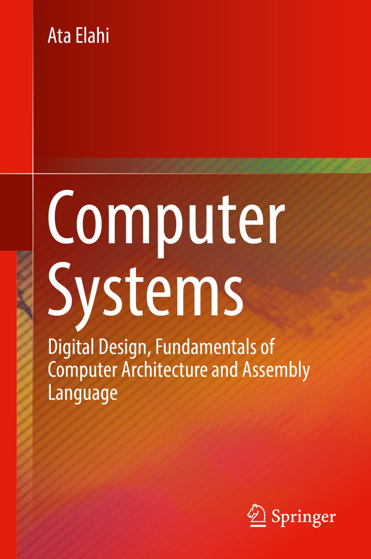 standard book ok computer architecture Summary: there are 3 main time limits (which are determined by human perceptual abilities) to keep in mind when optimizing web and application performance normally, response times should be as fast as possible, but it is also possible for the computer to react so fast that the user cannot keep up.