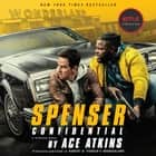 Spenser Confidential (Movie Tie-In) audiobook by Ace Atkins, Robert B. Parker