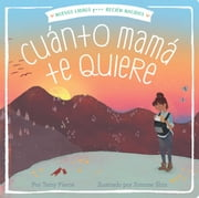 Cuánto mamá te quiere (Mama Loves You So) ebook by Terry Pierce, Simone Shin