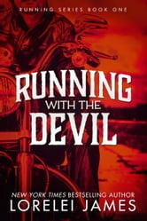 Running With the Devil ebook by Lorelei James