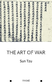 The Art Of War (English Edition) ebook by Sun Tzu,Sun Tzu,Lionel Giles