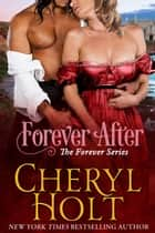 Forever After ebook by