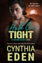 Hold On Tight ebook by