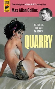 Quarry ebook by Max Allan Collins