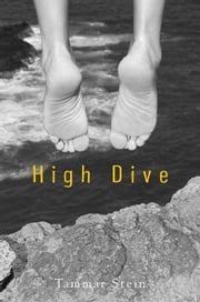 High Dive ebook by Tammar Stein