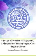 Tales of Prophet Lot (Pbuh) & The People of Sodom and Gomorrah eBook