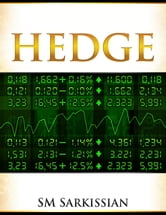 Hedge ebook by Shaunt Sarkissian