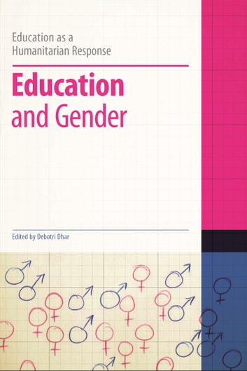 Education and Gender ebook by Dr Colin Brock