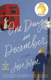One Day in December - A Novel ebook by Josie Silver