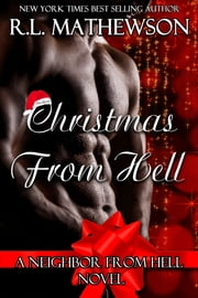 Christmas From Hell ebook by R.L. Mathewson