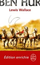 Ben Hur ebook by Lewis Wallace