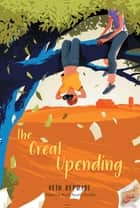 The Great Upending ebook by Beth Kephart