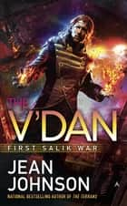 The V'Dan ebook by Jean Johnson