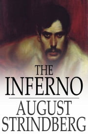 The Inferno ebook by August Strindberg, Claud Field