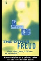 The Other Freud ebook by James DiCenso