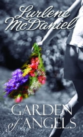 Garden of Angels ebook by Lurlene McDaniel