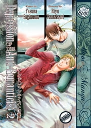 Depression Of The Anti-Romanticist Vol. 2 ebook by Yasuna Suginuma,Riyu Yamakami