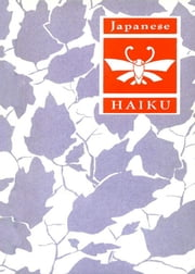 Japanese Haiku ebook by Peter Beilenson,Basho,Buson