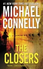 The Closers ebook by Michael Connelly