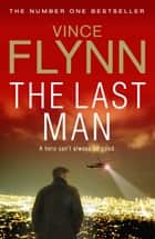 The Last Man ebook by