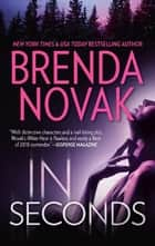 In Seconds ebook by Brenda Novak