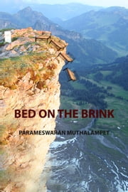 Bed on the Brink ebook by Parameswaran Muthalampet