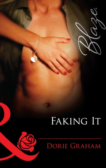 Epub faking download it