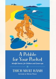 A Pebble for Your Pocket ebook by Thich Nhat Hanh