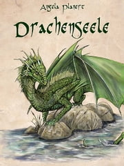 Drachenseele ebook by Kobo.Web.Store.Products.Fields.ContributorFieldViewModel