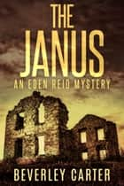 The Janus ebook by Beverley Carter