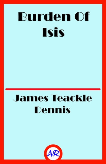 The Isis Papers Ebook