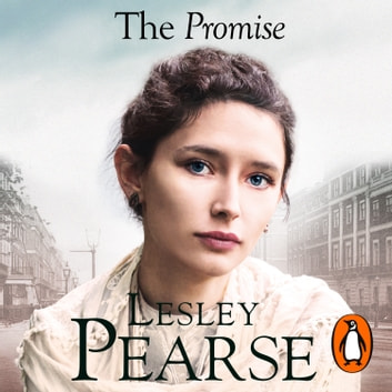 The Promise audiobook by Lesley Pearse