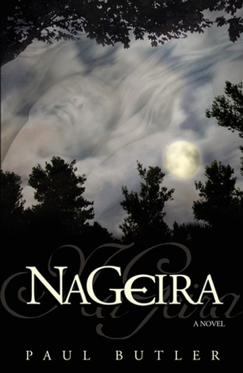 NaGeira eBook by Paul Butler