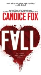 Fall ebook by Candice Fox