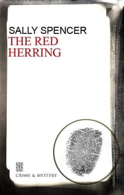 Red Herring, The ebook by Sally Spencer