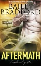 Aftermath ebook by