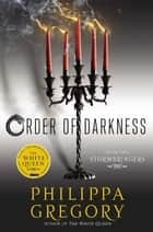 Stormbringers ebook by Philippa Gregory, Fred van Deelen