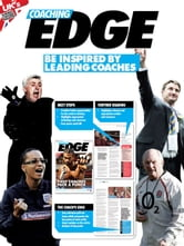 The Coach's Book ebook by sports  coach UK