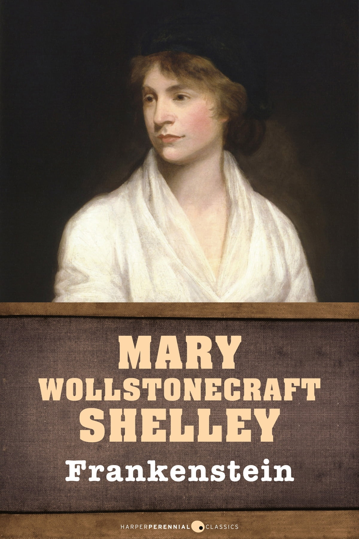 natural philosophy in frankenstein by mary shelley The female gender and its significance in mary shelley's frankenstein april 1, 2017 april 1, 2017 in this essay, wayne tan explores critical issues of gender identity set within a parable of humanity's confrontation and breaching of the limits of nature.