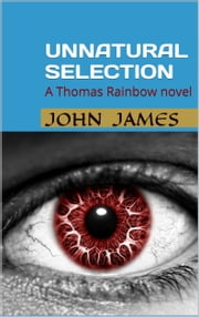 Unnatural Selection ebook by John James