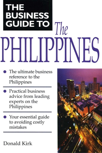 how to start an ebook business in the philippines