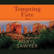 Tempting Fate audiobook by Meryl Sawyer