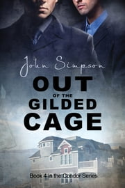 Out of the Gilded Cage ebook by John Simpson