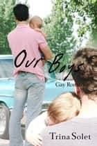 Our Boys ebook by