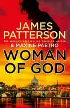 Woman of God ebook by