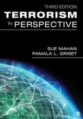 Terrorism in Perspective ebook by Sue Mahan,Pamala L. Griset