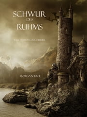 Schwur des Ruhms eBook by Morgan Rice