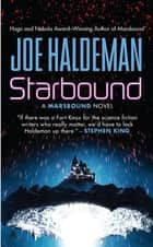 Starbound eBook by Joe Haldeman